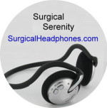 Safer Surgery, Faster Recovery!