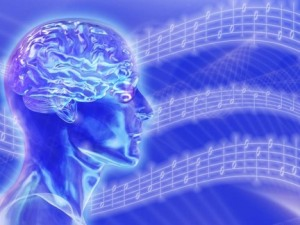 Brain.Music.blue