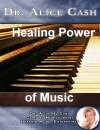 Healing Power of Music