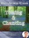 Toning and Chanting