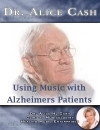 patients with Alzheimer disease
