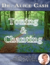 Toning and Chanting