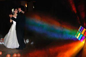 wedding-1067934_1920