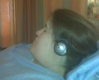headset-live-childbirth-200